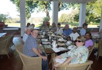 04_-_The_Team_Enjoys_Lunch_in_Victoria_Falls